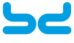 Brightman Day Limited