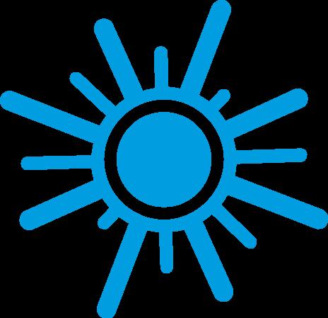 Lumens Icon