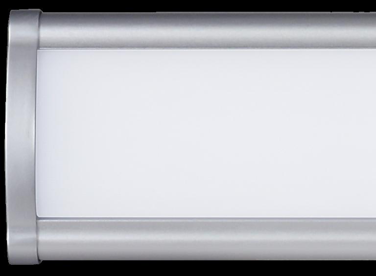 Saber LED Linear High Bay