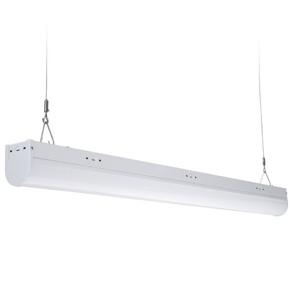 Ultra LED Strip Fixture