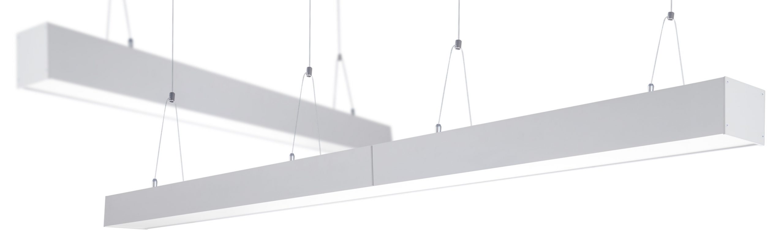Trax Linear LED